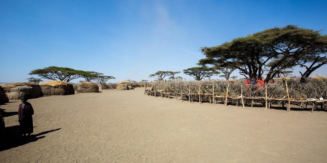 EXPLORE AMAZING AFRICA DESTINATIONS