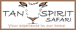TAN Spirit Safaris